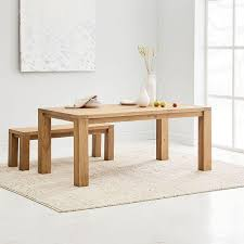 Huge way of shop the best Wooden Tables